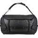 Marmot Long Hauler Duffel Travel Luggage X-Large black
